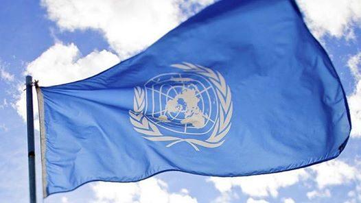 البعثة الأممية تهدد بفرض عقوبات على من اسمتهم بــ