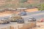 كروتوني الإيطالي يؤكد دعوة الاتحاد الليبي لـ