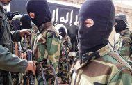 داعش يستغل تعاسة اللاجئ ويستثمر في إفلاسه المادي والمعنوي