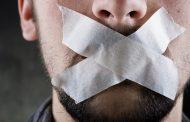 حرية الصحافة و العمل الإعلامي بليبيا مؤشرات و تراجع