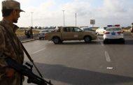 طرفا اشتباكات طرابلس يجريان تبادلاً للقتلى