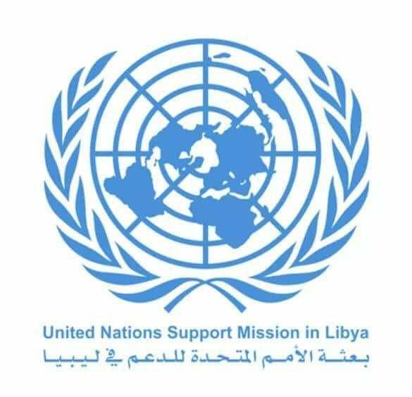 البعثة الأممية توثق 22 حالة وفاة خلال أغسطس أثناء سير الأعمال العدائية