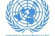 البعثة الأممية تدعو لوقف النار فوراً في طرابلس