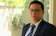 بلحيق: تأجيل جلسة البرلمان بسبب أحداث طرابلس