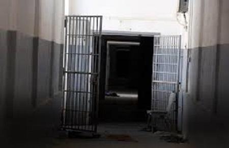 الهمالي: لا علاقة لنا بفرار سجناء عين زارة الذي تحرسه