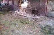 في أول خرق لهدنة طرابلس..قذائف مجهولة تصيب فندق الودان