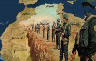 داعش في الجزائر... فشلٌ ذريع