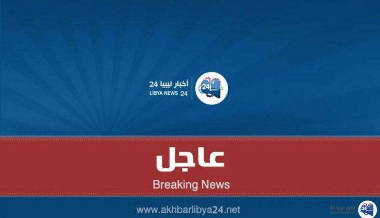 صورة عاجل .. الأمن الداخلي يحتجز عضو الهيأة العليا للإفتاء بالحكومة المؤقتة