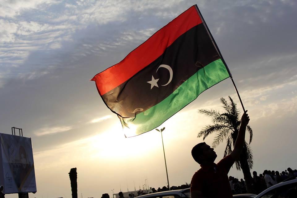 صورة بعد أربع سنوات من الانقسام .. هل سيشهد عام 2019 انفراجًا في حالة انشطار مؤسسات الدولة في ليبيا