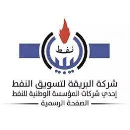 """صورة انطلاق قافلة شاحنات الوقود والغاز """"الثانية"""" إلى الجنوب الليبي"""