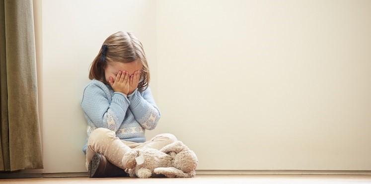 صورة أب لثلاثة أطفال…ليبي يغتصب طفلة في السويد