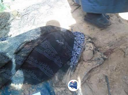 صورة في ظل غياب كامل للسلطات الأمنية .. تنامي ظاهرة القتل والاغتصاب للنساء في طرابلس