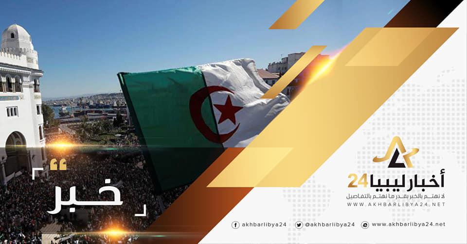 صورة بعد ساعات قليلة .. الشعب في انتظار إعلان تشكيل الحكومة الجزائرية الجديدة