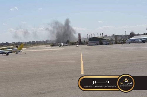 صورة الإعلام الحربي تنشر ملخص العمليات العسكرية لوحدات المدفعية والصواريخ