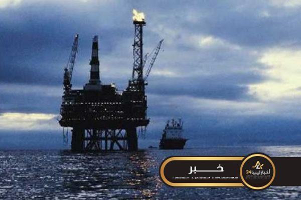 """صورة بعد الاشتباه بإصابته بـ""""كورونا"""" شركة مليتة للنفط والغاز توضح نتائج تحاليل أحد مستخدميها"""