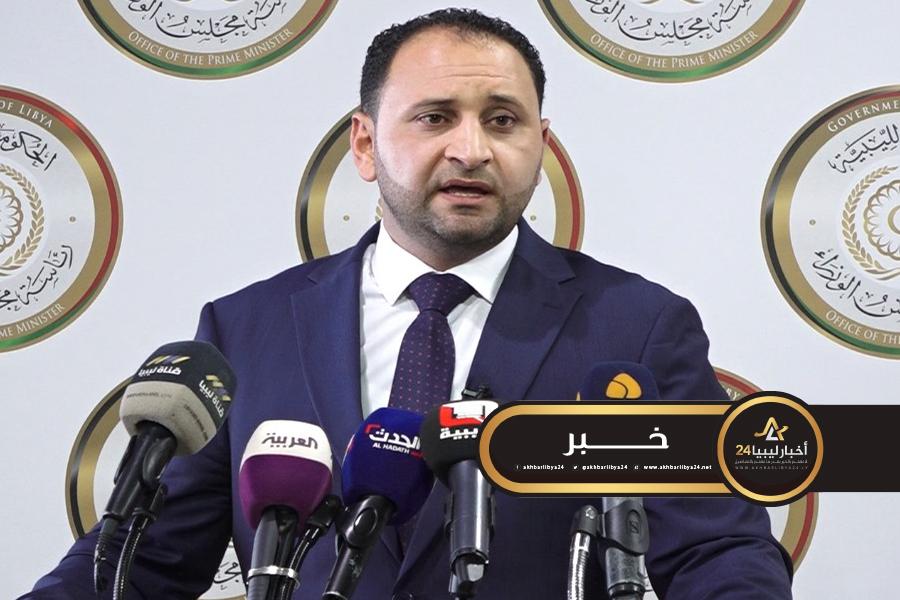 صورة ضللت الرأي العام .. العريبي : هيئة الرقابة الإدارية خالفت القانون وغيبت الحقيقة