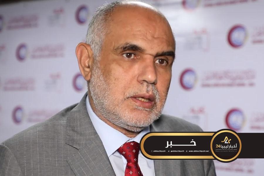 صورة وكيل خارجية الوفاق: بدأنا في إجراءات حجر العالقين بالخارج وعودتهم ستكون بعد 14 يوما