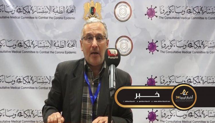 أحمد الحاسي