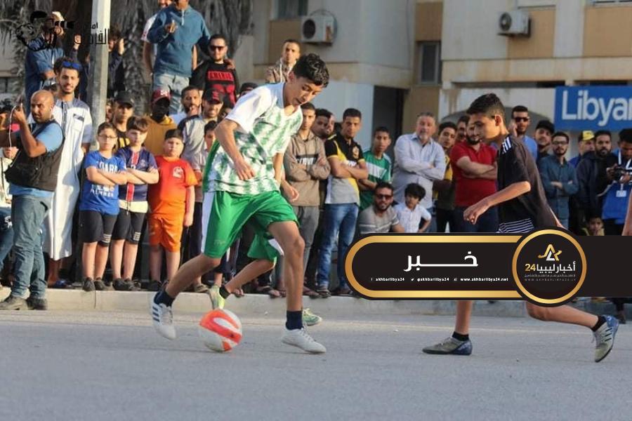 صورة هيئة الشباب والرياضة بحكومة الوفاق تشدد على منع إقامة الأنشطة الرياضية بسبب كورونا