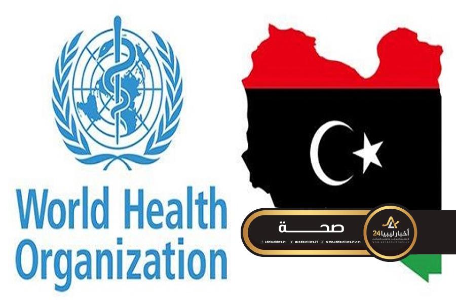 صورة نافيًا خروج ليبيا من دائرة الخطر..مسؤول: خطر كورونا في ليبيا لايزال قائما