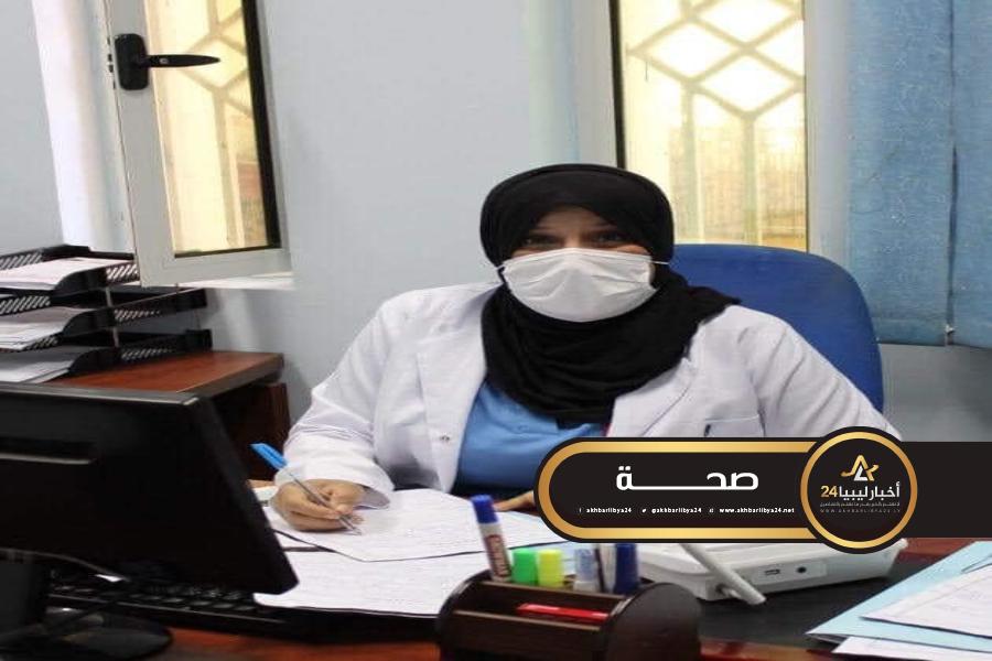 صورة بلدية أجدابيا تسجل ارتفاعًا في حالات الشفاء من فيروس كورونا
