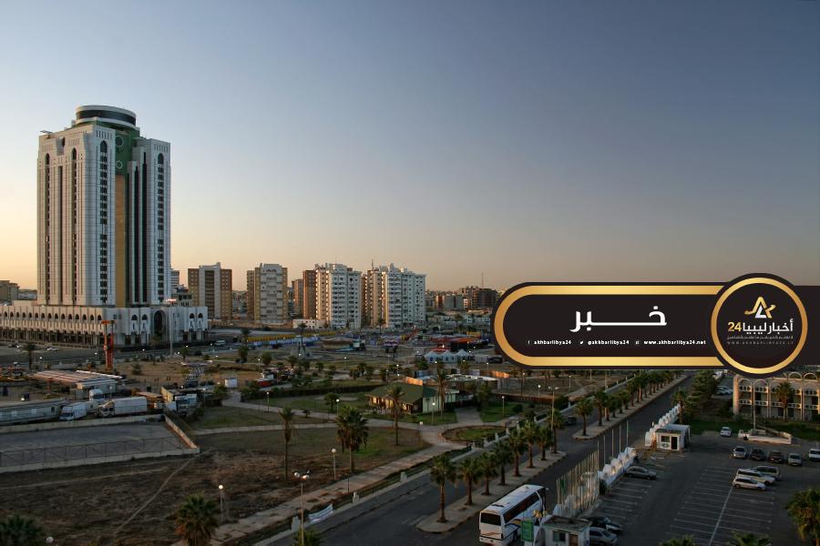 صورة الكهرباء: بعض المناطق تعمق من أزمة الكهرباء في طرابلس