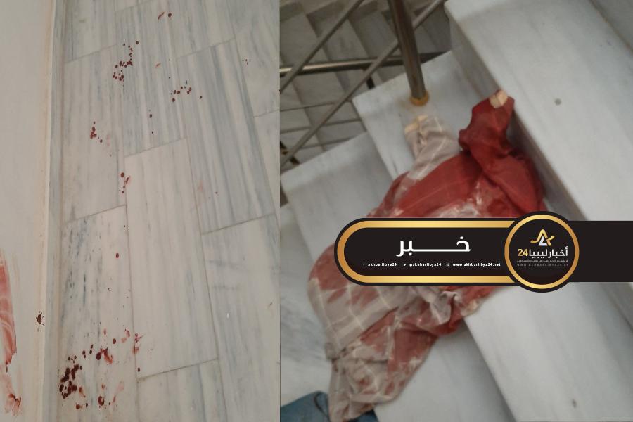 صورة المدنيون ضحايا صراع المليشيات بغرب ليبيا