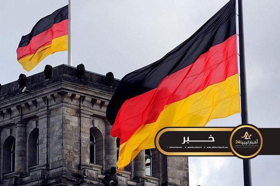 صورة ألمانيا تدعو الفاعلين السياسيين بليبيا إلى دعم خارطة البعثة الأممية