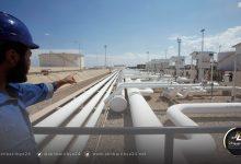 صورة بلومبيرج: ليبيا ترفع إنتاجها من النفط إلى 700 ألف برميل يوميًا