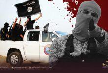 """صورة أنصار الشريعة.. المليشيا الإرهابية التي هزمتها """"الكرامة"""""""
