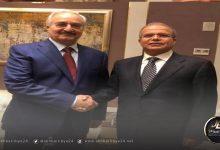 صورة البرغثي مرشح لرئاسة الوزراء بديلاً لعبد الرحمن العبار