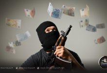 """صورة أحلام """"داعش"""" تتبخر بفضل تضحيات رجال الوطن"""