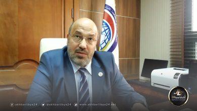 صورة النجار: مسؤولية ارتفاع إصابات كورونا تقع على وزارة الصحة والاستشارية