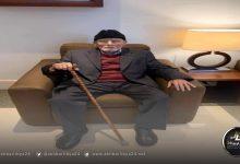 صورة بنغازي تفقد أول وزير للشباب والرياضة في تاريخ ليبيا