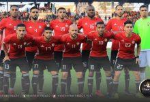 صورة منتخب ليبيا يستدعي 25 لاعبا لمواجهة غينيا الاستوائية