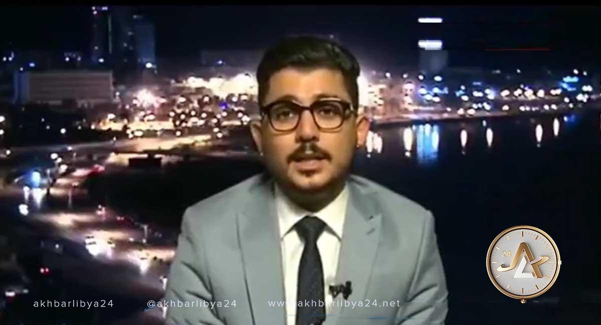 محمد الزيات