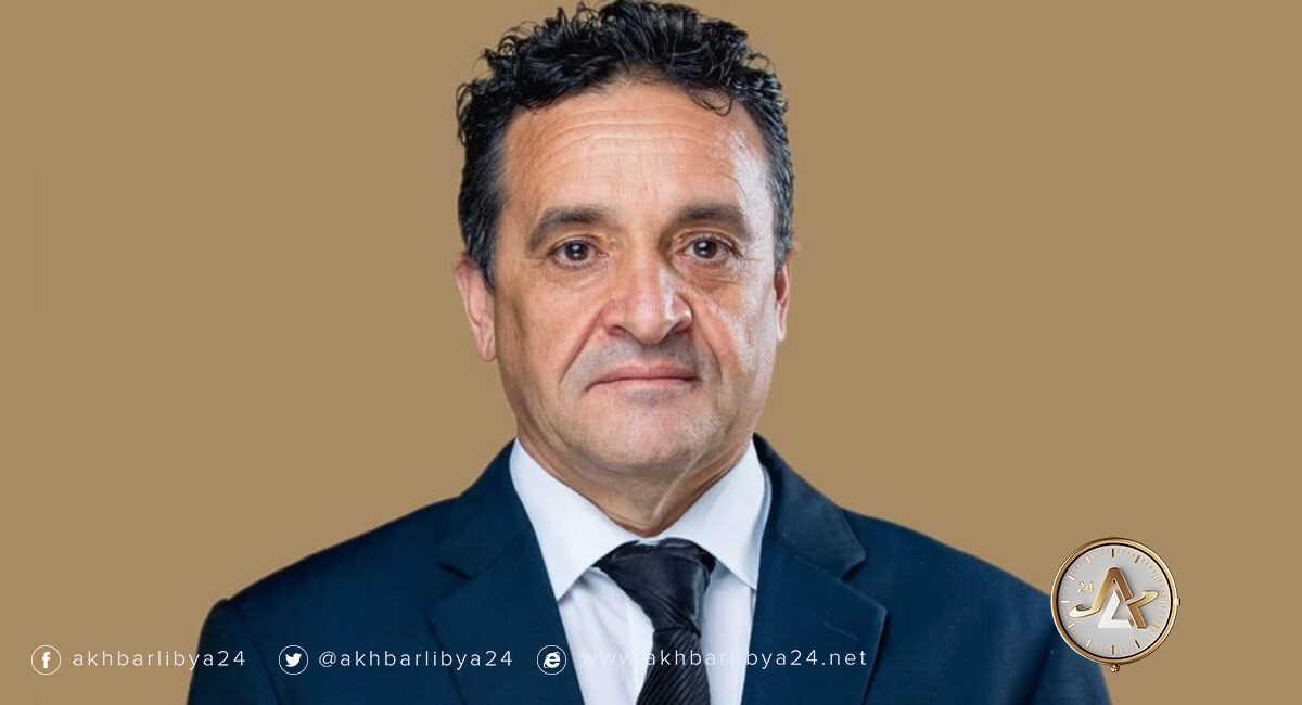 أخبار ليبيا 24