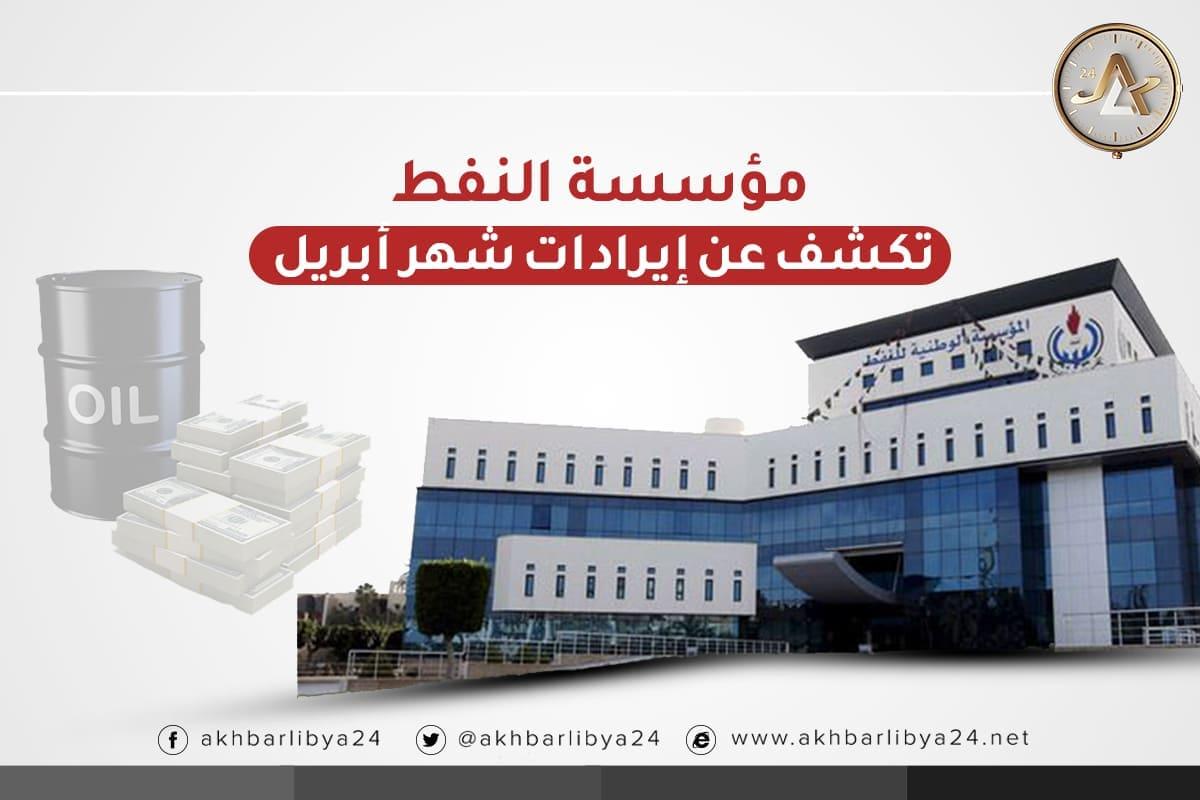أخيار ليبيا 24
