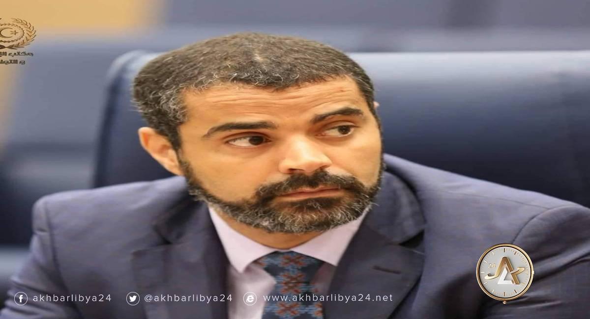 إسماعيل العيضة